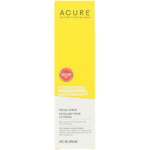 Acure-Brightening-Facial-Scrub-Argan-Extract-and-Chlorella-4-FL-oz