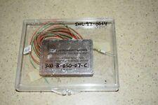 Paul Beckman 300 Series Fast Response Micro Mini Probe 300 B 050 07 C C1