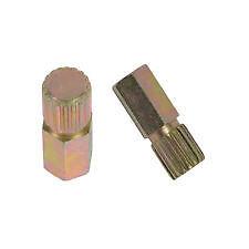 Sea-doo Impeller Removal Tool - Spark SBT 529036273 A1