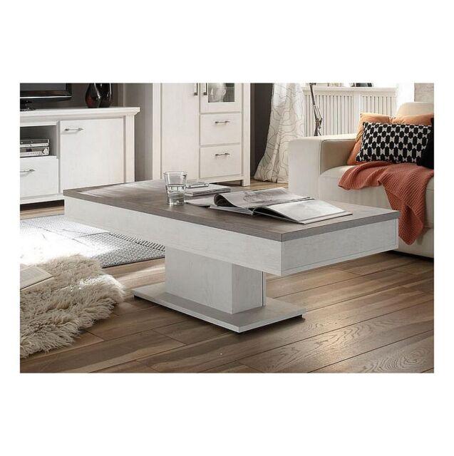 Couchtisch Ablage Tisch Wohnzimmer Beistelltisch Tische Couchtische