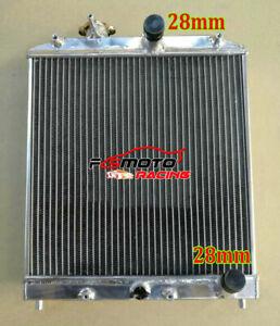 Aluminum-Radiator-for-HONDA-CIVIC-EG-EK-DEL-SOL-INTEGRA-D15-D16-1992-2000-MT