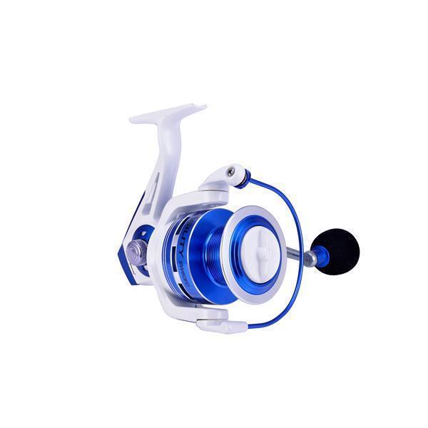 Shakespeare Agility 2 Salt Water Spin 60 SW FD Reel   Fishing