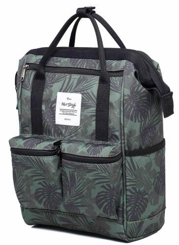 "DISA 13/"" Mini Small Purse Backpack Cute for Women13.7/""x9/""x5.9/"""