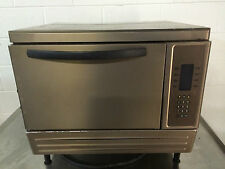 2014 TURBOCHEF Tornado NGC High Speed Rapid Cook Oven. Merrychef WORKS GREAT!!