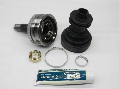 Gelenk Gelenksatz für Evasion Jumpy Scudo Ulysse Zeta 806 Expert 1,9 2,0 Turbo