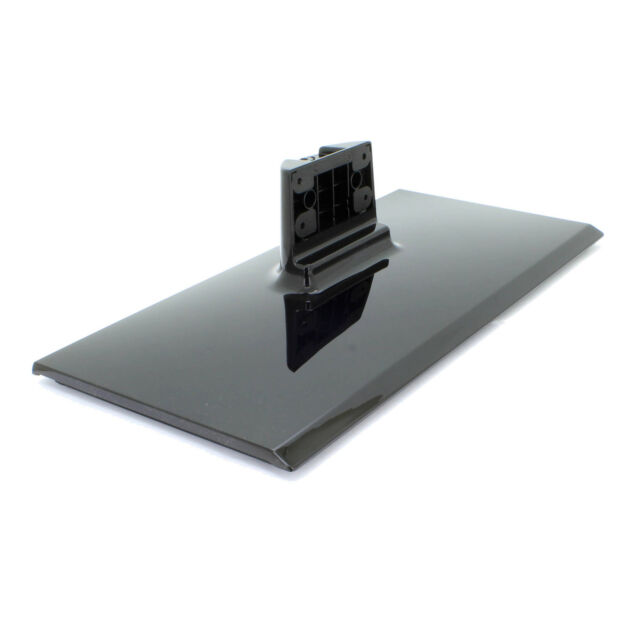 Genuine Stand Base for 32