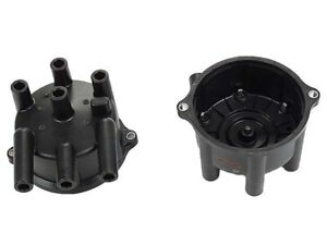For Acura Legend 1986-1987 2.5 Sterling 825 Distributor Rotor YEC 30103 PH7 006