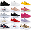 Fila-Disruptor-II-2-Sneakers-Women-039-s-Lifestyle-Shoes thumbnail 1