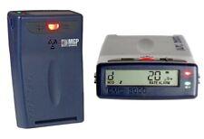 Dmc 3000 Electronic Personal Dosimeter X Ray Amp Gamma