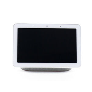 Google-Home-Hub-with-Built-In-Google-Assistant-Chalk-GA00516-US