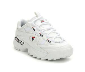 Fila D-Formation Women's Sneaker Shoes