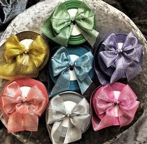 Glitter-Sparkle-Organza-ribbon-40mm-wide-7-colours