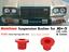 Rx5-121-121L-Cosmo-Suspension-Bushings-Nolathane-41001-Front-Idler-Arm thumbnail 1