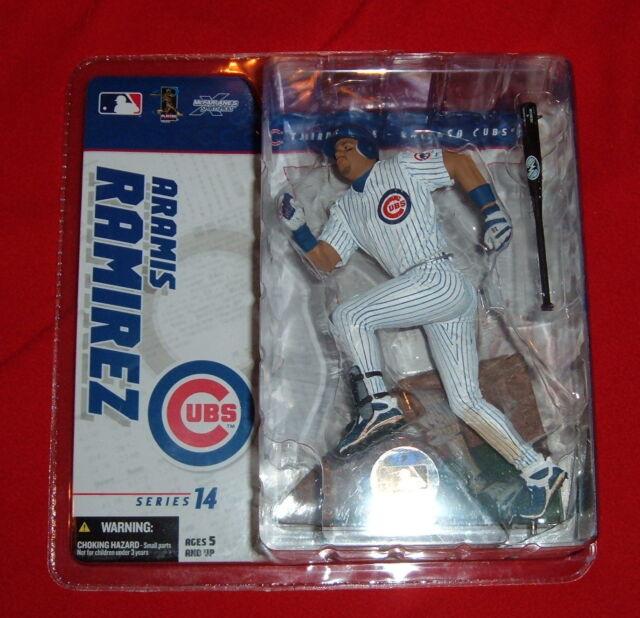 IN STOCK Imports Dragon #63 MLB Baseball Yoan Moncada 10 Chicago White Sox