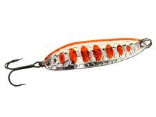 Strike Pro Serpent Hechtblinker 18g 7,5cm Forelle