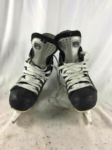 Nike-Quest-3-Hockey-Skates-3-0EE-Skate-Size