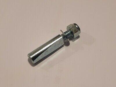 TRIUMPH KICK START COTTER PIN OE 57-4356