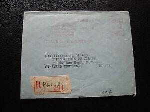 FRANCIA-sobre-14-12-1945-cy70-french