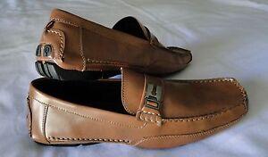 Apt  Shoes Chandler