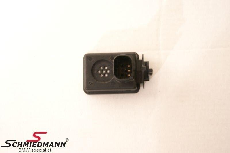 Andre reservedele, AUC Sensor, BMW – dba dk – Køb og Salg af Nyt og