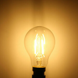 A60-B22-4W-White-Warm-White-Cob-LED-Filament-Retro-Edison-Bulbs-AC-220V