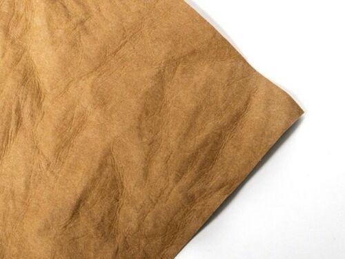 26,65€//1qm SIL Kunstleder-Papier Kunstleder-Papier natur Silhouette GT1901173