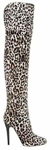 NEW-Jimmy-Choo-Leopard-3k-Titan-Over-the-Knee-Shoes-Boots-Size-36-6