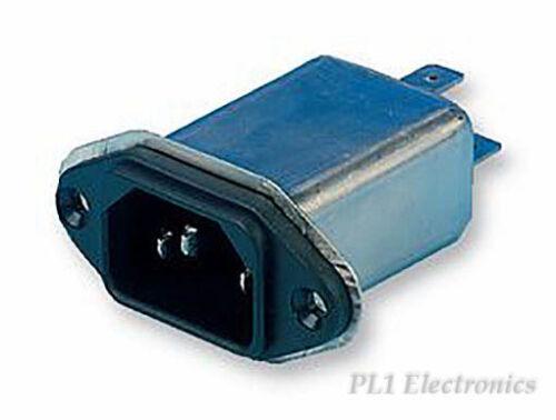Schaffner fn9222r-6-06 filtro 6A