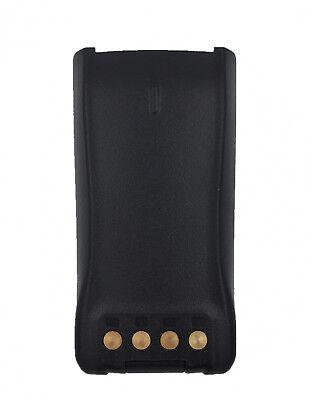 BL2006L Li-Ion 2000mAh Battery for HYT HYTERA PD700 PD780 PD782G PD782 PD786G-U
