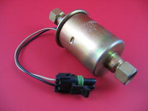 NEW OEM GENUINE ACDELCO GM Fits 6.5L Fuel Lift Pump 1992-2002 GM Diesel 1