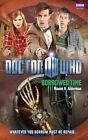 Doctor Who: Borrowed Time by Naomi Alderman (Paperback, 2016)