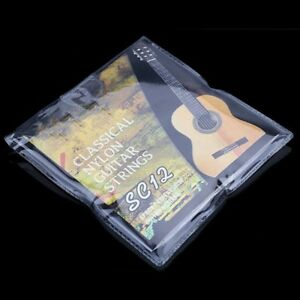 6pcs-Nylon-Guitar-Strings-for-Classic-Acoustic-Guitar-High-Quality-SC12-Strings