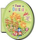 Frohe Ostern (2015, Gebundene Ausgabe)