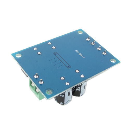 60W TPA3118 Digital Amplifier Board AMP DC 10-24V Module PBTL M ll