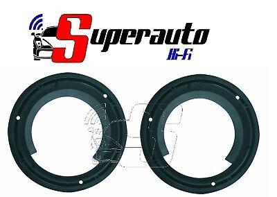 Phonocar 3//921 03921 Supporti Altoparlanti Suzuki Swift SX4 Adattatori Casse