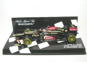 LOTUS-F1-equipe-Renault-E21-N-7-K-Raikkonen-Formule-1-2013