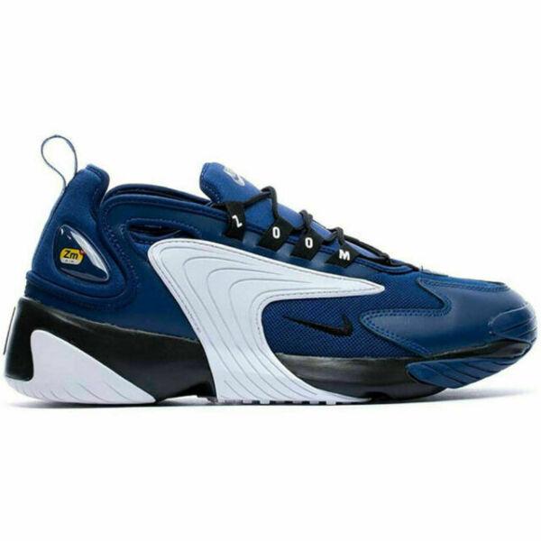 Size 10 - Nike Zoom 2K Coastal Blue for sale online | eBay
