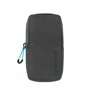 the cheapest hot product hot products Lifeventure Camping Travel Hiking RFiD Water Resistant Phone ...