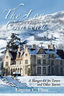 The Love Chateau and Other Stories by Eugene Flinn (Paperback / softback, 2011)