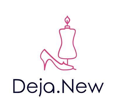 Deja.New.Exchange