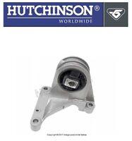 Volvo C70 S60 V70 Engine Support Bracket Upper Hutchinson Brand on Sale