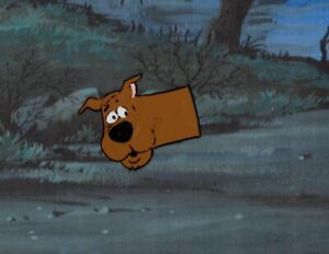 SCOOBY-DOO-1972-Production-Animation-Cel-From-Hanna-Barbera-42