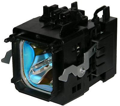SONY XL-5100 XL5100 XL-5100U XL5100U F93087600 LAMP IN HOUSING FOR KDSR50XBR1