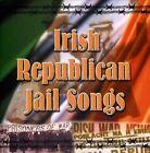 Irish Republican Jail Songs by The Dublin City Ramblers (CD, Sep-2002, Dolphin Dara)