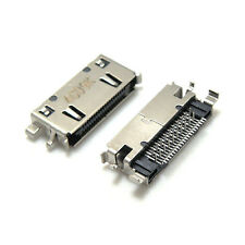 Docking DC Jack Charging Port Replacement For ASUS Vivotab RT TF600T TF600TG