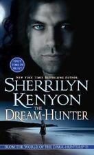 Dream-Hunter Novels: The Dream-Hunter 1 by Sherrilyn Kenyon (2007, Paperback)