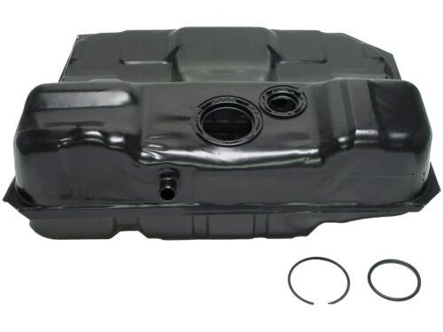 Fuel Tank Dorman 576-389
