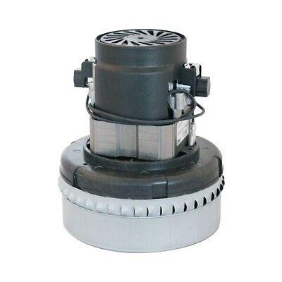 Saugmotor für Nilfisk Wap Alto Turbo SQ450-3M Saugturbine Turbine Saugermotor