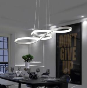Lamp Ceiling Light Pendant
