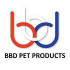 bbdpetproducts